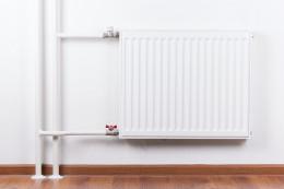 Замена стояков отопления в домах и квартирах